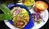 Mezcal Cantina y Cocina Coupons