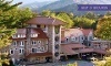 Waynesville Inn Golf Resort and Spa Coupons
