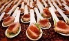 Galveston Island Food & Wine Festival Coupons