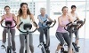 Get in Shape For Women - Lees Summit Coupons