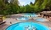 Sol Duc Hot Springs Resort Coupons