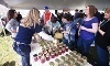 North Fork Horseradish Festival Coupons