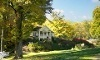 The Yellow House Bed & Breakfast Coupons