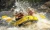 RiverRun Rafting & Wilderness Resort Coupons