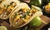 Yo Amo Tacos Coupons