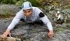 Calgary Climbing Centre Coupons