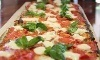 Numero 28 Pizzeria Coupons
