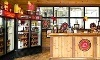 Lake of Bays Brewing Co. Coupons