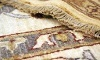 Rocky Mountain Rug Gallery Coupons