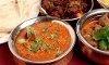 Curry Bistro Cuisine of India Coupons