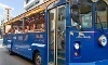 Oglethorpe - Gray Line Savannah Trolley Tours Coupons