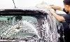 Patriot Car Wash Coupons