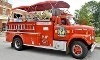 Portland Fire Engine Co. Tours Coupons