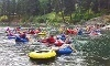 Leavenworth Outdoor Center Coupons