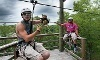Indian Point Zipline Coupons