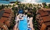 Friendly Vallarta Beach Resort & Spa Coupons