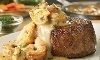 Outback Steakhouse - Niagara Falls Coupons