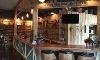 Bear Wallow Distillery Coupons