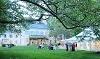 Morven Museum & Garden Coupons