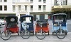 All-American Pedicabs Coupons