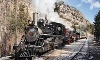Historic Rail Adventures Coupons
