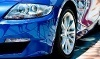 Better Vision Detail & Car Spa Coupons