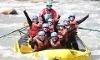 Wet & Wild Elaho Exhilarator Rafting Coupons