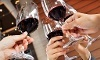 A Toast to Tennessee Wine Festival Coupons