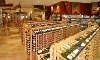 Malloy's Finest Wine & Spirits Coupons