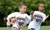 Chicago Bears Youth Football Camps Coupons