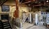Spirit Works Distillery Coupons
