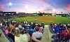 Wilmington Blue Rocks Coupons