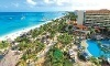 Occidental Grand Aruba Resort Stay with Air from Travel by Jen Coupons