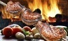 Churra's Brazilian Grill Coupons