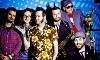 Reel Big Fish & Less Than Jake Coupons