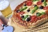 Hurricane Pizza Grill Coupons