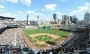 Pittsburgh Pirates Coupons