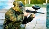 Paintball Sports Inc. Coupons