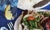 Masala Indian & Mediterranean Cuisine Coupons