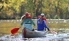 Taylors Falls Canoe & Kayak Rental Coupons
