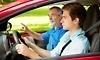 Best Way Driving School Coupons