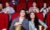 Starlight Cinemas Coupons