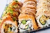 Canaan Japanese Restaurant Coupons