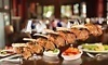 Texas De Brazil - Salt Lake City Coupons