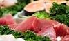 Carolina Fish Market Coupons