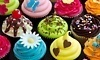 Eat Heavenly Cupcakes Coupons