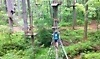 The Adventure Park at Frankenmuth Coupons