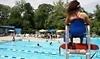 Hillandale Swim & Tennis Association Coupons