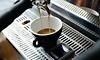 Angelfire Coffee Roasters Coupons