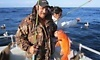 Randy's Fishing Trips and Whale Watching Coupons